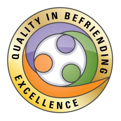 QIB excellence 2017
