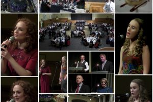 Gallery image - Befriending Burns Supper 2017