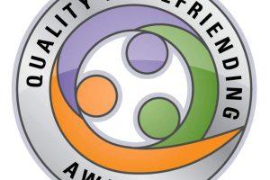 QIB logo