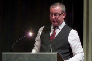 Stuart Cochrane