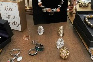 Bling & Buy Sale